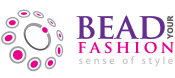 beadyourfashion.nl